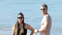 bachelor bachelorette sean lowe catherine hawaii wedding