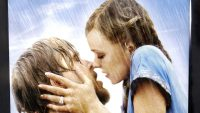 the notebook broadway rachel mcadams ryan gosling nicholas sparks