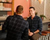The Bachelor week 7 colton underwood and ben higgins