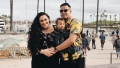 90 Day Fiance Star Kalani Debuts First Baby Bump Photo