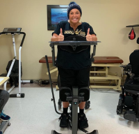 Abby Lee Miller cancer battle