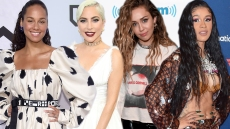 Lady Gaga and Miley Cyrus: Here Are All the Details You Need Ahead of the Grammys