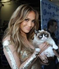 Animal Celebs Who Deserve an Oscar 2