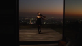 Ariana Grande New Album And Music Video