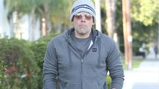 Ben-Affleck-Weight-Loss-Feature