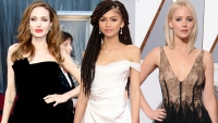 Best Oscars Looks From Past Years Gallery