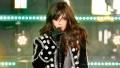 Camila Cabello Best Fashion Moments