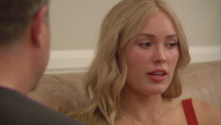 Why Does Cassie Go Home? 'Bachelor' Spoilers on Colton's Front-Runner!