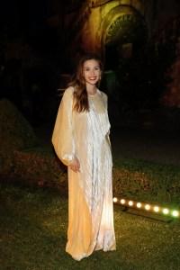Elizabeth olsen best fashion moments