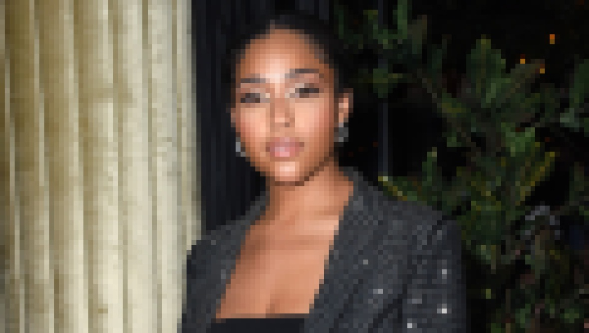 Jordyn Woods dating history relationship timeline