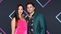 'Vanderpump' Star Katie Moloney Doesn't Want To 'Wait Too Long' To Have A Baby With Tom Schwartz
