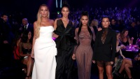 Khloe Kardashian talks about rebuilding relationships in new keeping up with the kardashians trailer