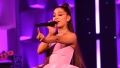 Ariana Grande responds to fans boycotting 7 rings because they want break up with your girlfriend i'm bored to be number one
