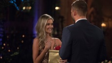 Is Hannah G the next bachelorette?