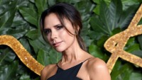 Victoria Beckham announces launch of Victoria Beckham beauty