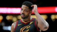 Tristan Thompson disables instagram comments after backlash about cheating on Khloe Kardashian with Jordyn Woods