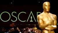 How are oscar winners picked who is the academy