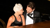 Lady Gaga squashes Bradley Cooper romance rumors with tweet