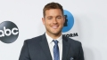 Colton Underwood talks about mental health and says he sees a therapist regularly