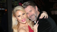 RHOC Gretchen Rossi Slade Smiley throw the most epic gender reveal party