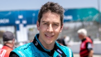 Bachelor Arie Luyendyk jr claps back at fan who calls him immature on instagram