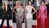Grammys 2019 best worst dressed