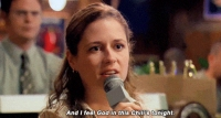 Jenna Fischer Best Quotes from The Office