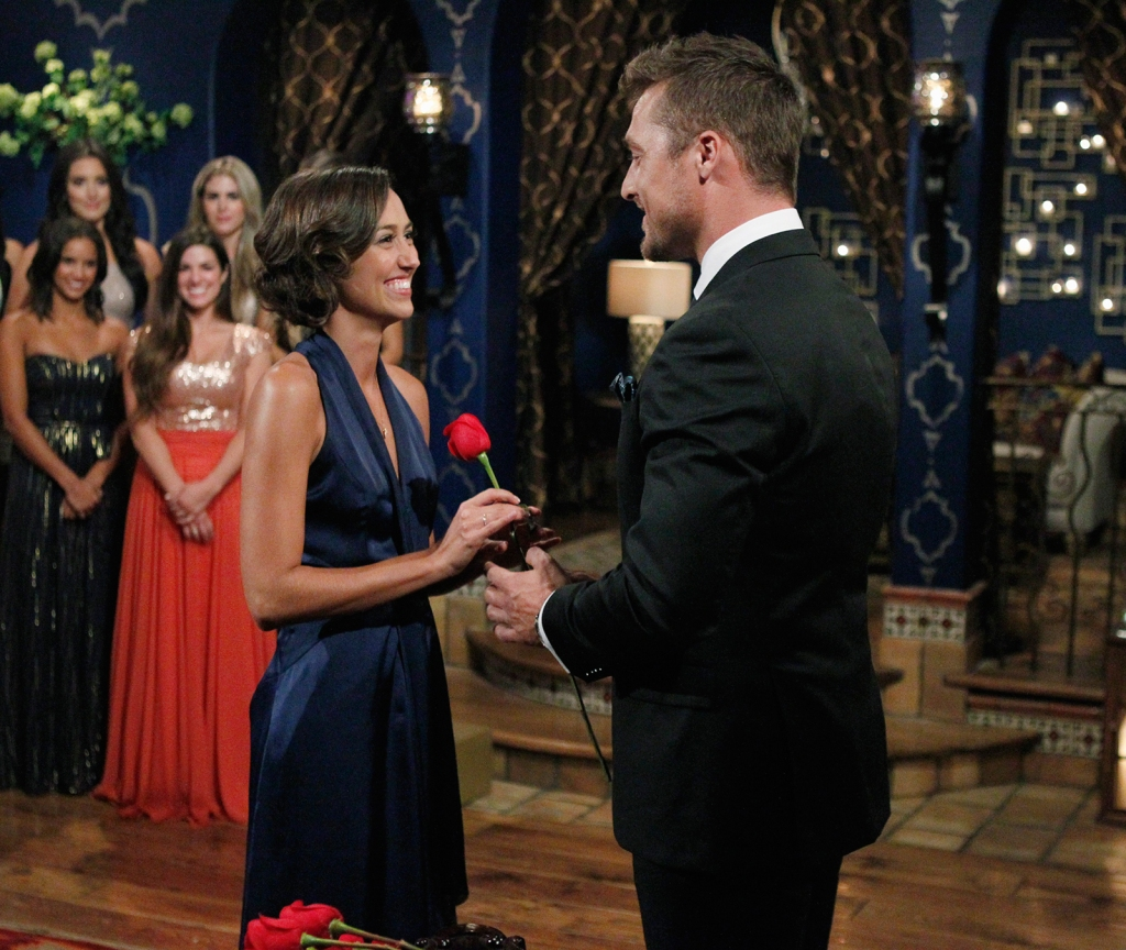 Here Are the Top 5 Villains From The Bachelor and Bachelorette