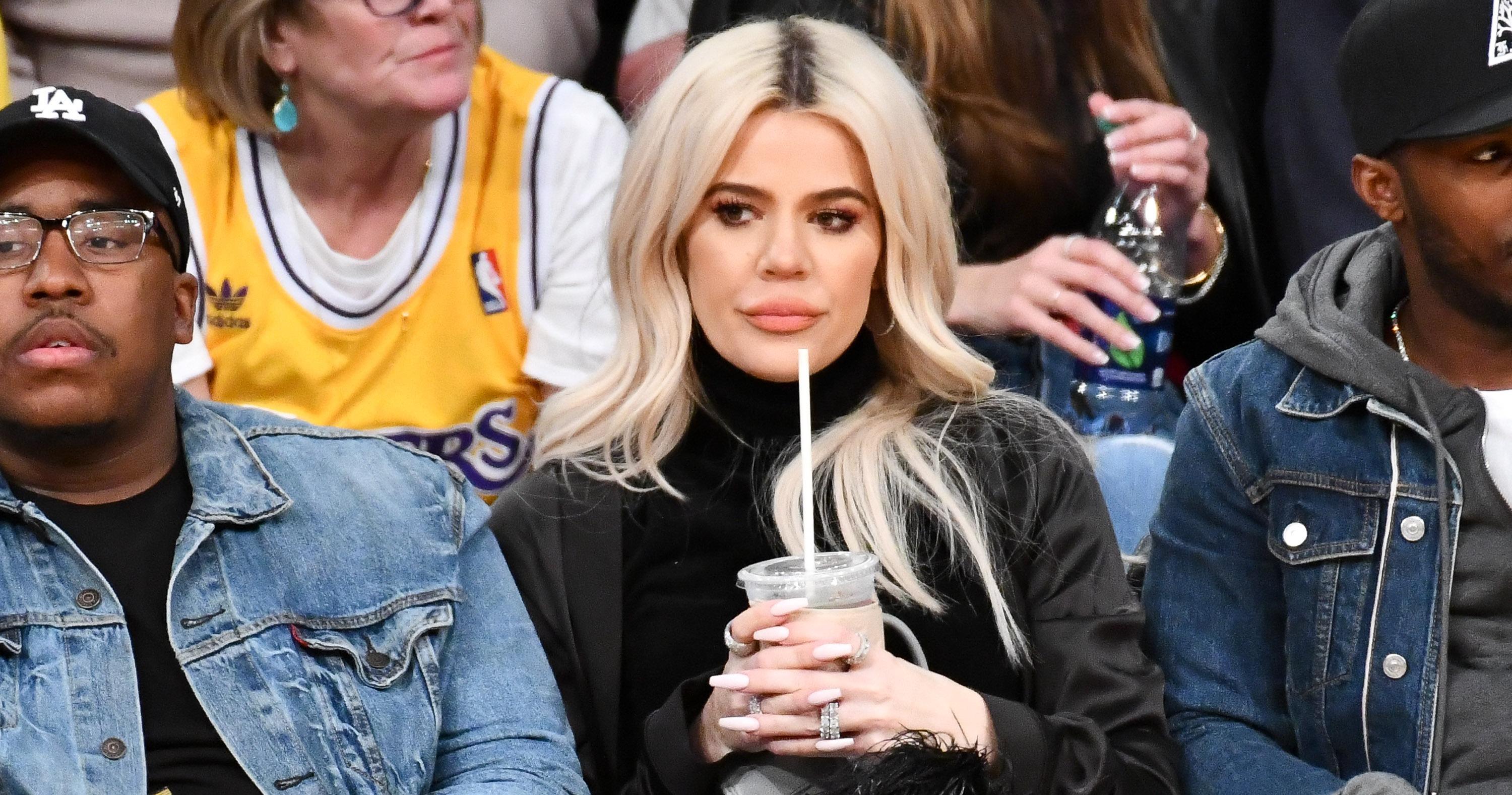 Khloé Kardashian 'Hated' Living in Cleveland With Tristan Thompson — It 'Never Felt Like Home'