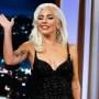 Lady Gaga Dating History
