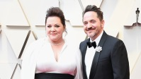 Melissa-McCarthy-and-Ben-Falcone