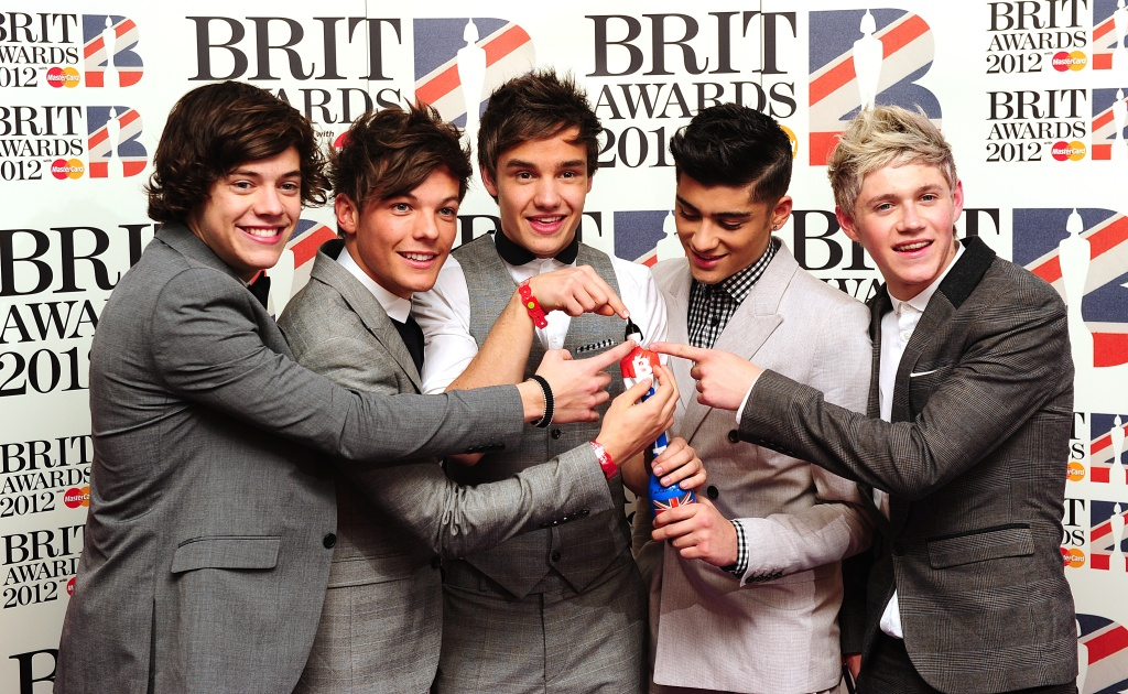 one-direction-brit-awards