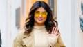 Priyanka-Chopra-new-york-beige