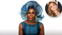 The New RuPauls Drag Race' Queens Gush Over Miley Cyrus Really Amazing Advice on the Premiere