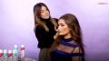 Three Simple Ways to Elevate Classic Hairstyles With Celeb Hair Stylist Christine Symonds