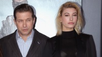 Stephen-and-Hailey-Baldwin
