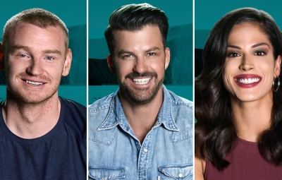 Who to Watch Out For This Season on 'The Challenge,' According To Your Favorite Vets