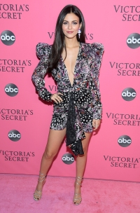 Victoria Justice Best Style Moments