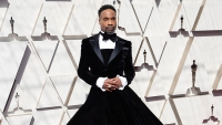 billy porter 2019 oscars