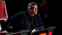 blake-shelton-the-voice