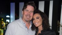 danielle staub marty caffrey divorce real housewives of new jersey