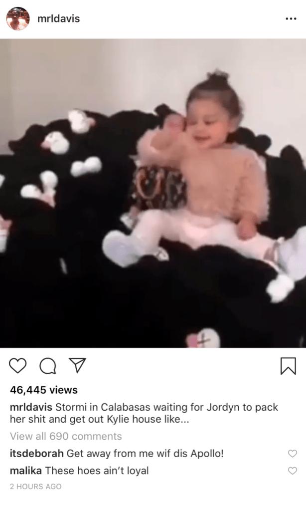 malika-instagram