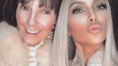 kim-kardashian-grandma-mj