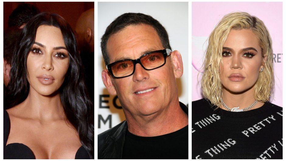kim-kardashian-mike-fleiss-khloe-kardashian