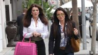 kyle-richards-lisa-vanderpump-real housewives of beverly hills
