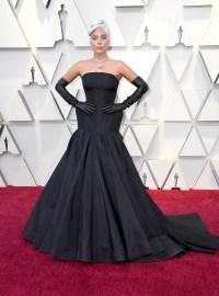 lady gaga best worst dressed 2019 oscars