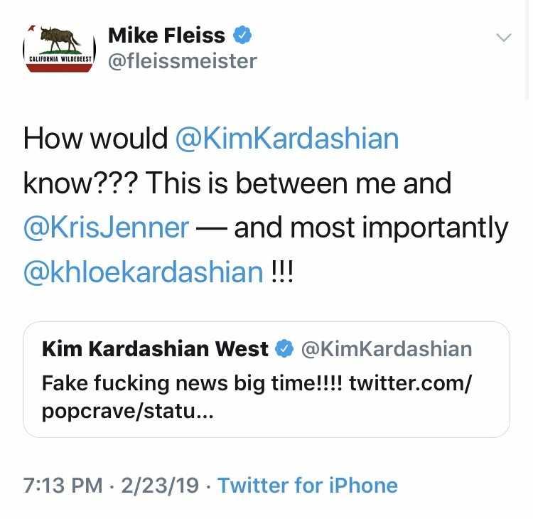 mike-fleiss-kim-khloe-kardashian
