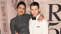 nick jonas priyanka chopra batman