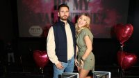 scott-disick-sofia-richie-valentines-day-sweet-factory-san-diego