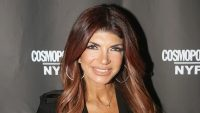 teresa giudice cheating scandal rhonj cast joe giudice